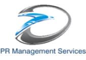 PR Management Services