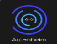 Arcanheim Softworks