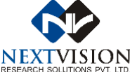 Next Vision Research Solutions Pvt.Ltd
