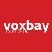 Voxbay Solutions Pvt Ltd