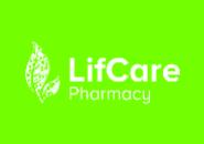 Lifcare Pharmacy