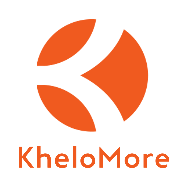 Khelomore Sports Private Limited