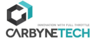 Digital Marketing - Associate Jobs in Hyderabad - Carbynetech