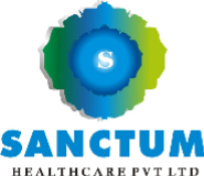 Sanctum healthcare Pvt Ltd
