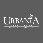 Urbania Developers