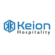 Keion Hospitality Private Limited