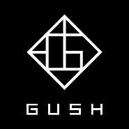 GUSH shoes and accessories