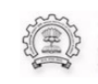 Sr. Project Technical Assistant/Project Research Assistant Jobs in Mumbai - IIT Bombay