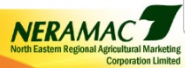 North Eastern Regional Agricultural Marketing Corporation Ltd.
