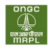 Crane Operator / Technical Assistant-B (Mechanical) Jobs in Mangalore - MRPL