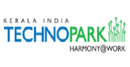 Azinova Technologies Pvt Ltd Technopark