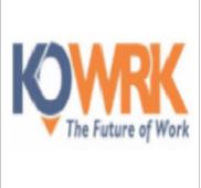 Kowrk.com