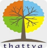 Thattva Innovations Pvt Ltd