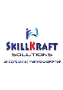 Skillkraft solutions