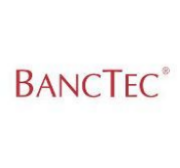 BancTec TPS India Pvt Ltd