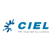 Ciel HR Services Pvt Ltd