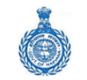 Junior Analytical Assistant / Junior Engineer Jobs in Panipat - Haryana SSC