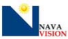 Ms Nava Vision