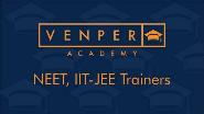 Teaching Faculty Jobs in Chennai,Coimbatore,Cuddalore - VENPER ACADEMY