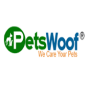 PetsWoof.com