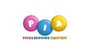 PIA CREATIONS SMEEC
