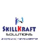 BPO Domestic/International Jobs in Pune - Skillkraft solutions