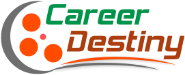 Career Destiny HR Solutions