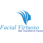 Receptionist Front Desk Jobs in Ahmedabad - Facial virtuoso