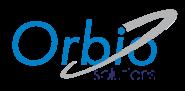Orbio Solutions Pvt Ltd