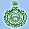 Haryana State Health Resource Centre