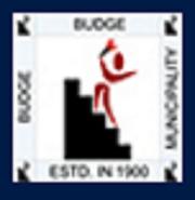 Budge Budge Municipality