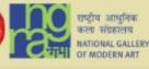 Assistant Curator (Restoration)/ Jr. Hindi Translator / Technical Assistant Jobs in Delhi - National Gallery of Modern Art