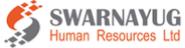 Swarnayug Human Resource Limited