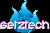 Getztech Technologies Pvt Ltd