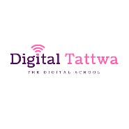 Digital Tattwa