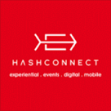 Hash connect intergrated services pvt ltd