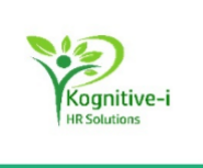 Admin/HR Manager Jobs in Kolkata - Kognitive-i HR Solutions