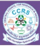 Statistical Assistant Jobs in Chennai - Central Council for Research in Siddha