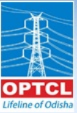 Specialist Consultant Jobs in Bhubaneswar - Odisha Power Transmission Corporation Ltd
