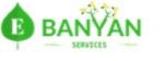 Ebanyan Services