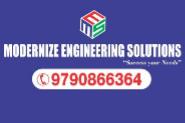 Modernize Engineering Solutions