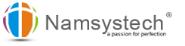 Namsystech Ind Pvt Ltd