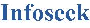 Infoseek Software Systems