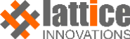 Software Engineer - Developer Jobs in Delhi,Faridabad,Gurgaon - Lattice Innovations