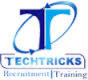 TECH TRICKS JOBS ACADEMY