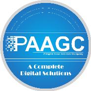 PAAGC DIGITAL PVT LTD
