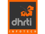 Dhrti Infotech Pvt Ltd