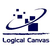 Logical Canvas