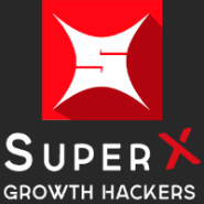 UI Designer Jobs in Bangalore - SuperX Growth Hackers