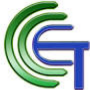 Education counsellor Jobs in Patna - Educonf Technologies Pvt. Ltd.
